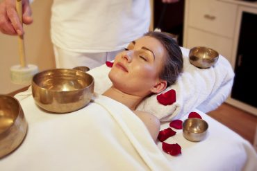 Magical de Mamiel Facial in Bergerac Country